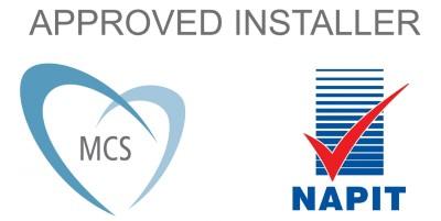 NAPIT MCS web logo (Custom)